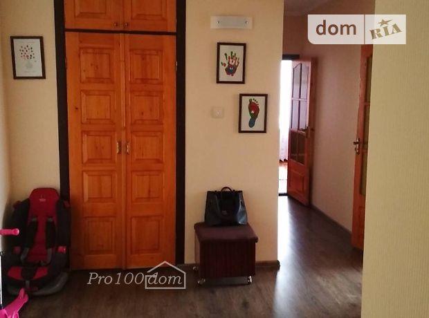 Продаж квартири, 3 кім., Хмельницький, р‑н.Центр, Грушевського Михайла вулиця