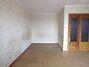 Продажа однокомнатной квартиры в Хмельницком, на ул. Прибугская 40 район Центр фото 2