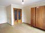 Продажа однокомнатной квартиры в Хмельницком, на ул. Прибугская 40 район Центр фото 1