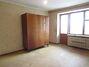 Продажа однокомнатной квартиры в Хмельницком, на ул. Прибугская 40 район Центр фото 3