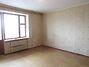 Продажа однокомнатной квартиры в Хмельницком, на ул. Прибугская 40 район Центр фото 4