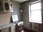 Продажа однокомнатной квартиры в Хмельницком, на ул. Прибугская 40 район Центр фото 5
