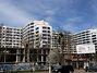 Продажа однокомнатной квартиры в Хмельницком, на ул. Прибугская район Центр фото 5