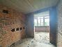 Продажа однокомнатной квартиры в Хмельницком, на ул. Прибугская район Центр фото 6