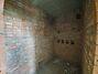 Продажа однокомнатной квартиры в Хмельницком, на ул. Прибугская район Центр фото 7