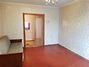 Продажа трехкомнатной квартиры в Хмельницком, на ул. Прибугская район Центр фото 7