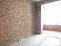 Продажа однокомнатной квартиры в Хмельницком, на ул. Прибугская район Центр фото 8