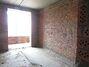 Продажа двухкомнатной квартиры в Хмельницком, на ул. Прибугская район Центр фото 6