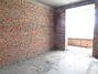 Продажа двухкомнатной квартиры в Хмельницком, на ул. Прибугская район Центр фото 7