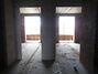 Продажа двухкомнатной квартиры в Хмельницком, на ул. Прибугская район Центр фото 5