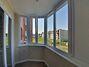 Продажа однокомнатной квартиры в Хмельницком, на ул. Нижняя Береговая район Центр фото 5