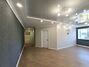 Продажа однокомнатной квартиры в Хмельницком, на ул. Нижняя Береговая район Центр фото 6