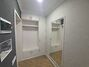 Продажа однокомнатной квартиры в Хмельницком, на ул. Нижняя Береговая район Центр фото 7