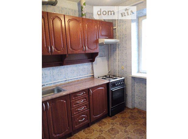 Продажа квартиры, 2 ком., Хмельницкий, р‑н.Центр, Каменецкая улица