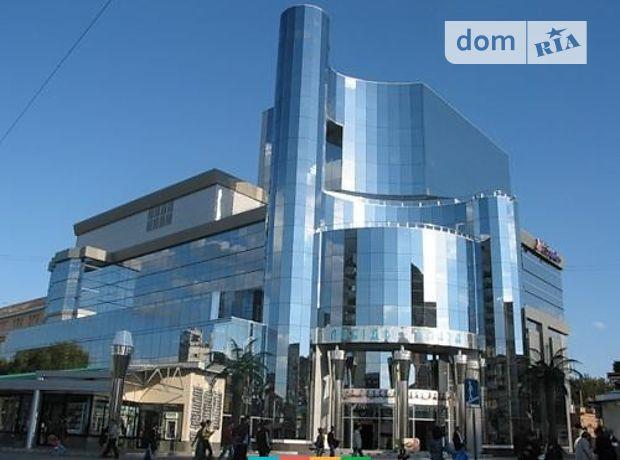 Продажа квартиры, 3 ком., Хмельницкий, р‑н.Центр, Каменецкая улица