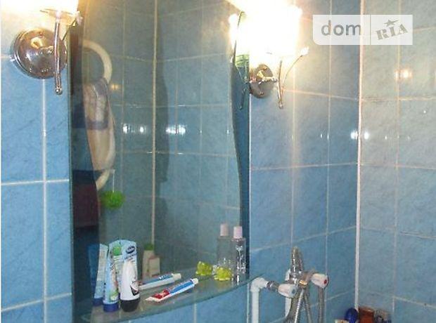 Продаж квартири, 1 кім., Хмельницький, р‑н.Центр, Кам'янецька