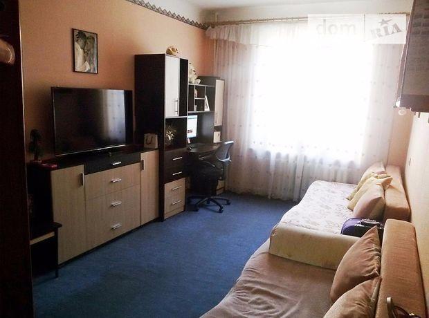 Продажа квартиры, 2 ком., Хмельницкий, р‑н.Центр, м-н Юність