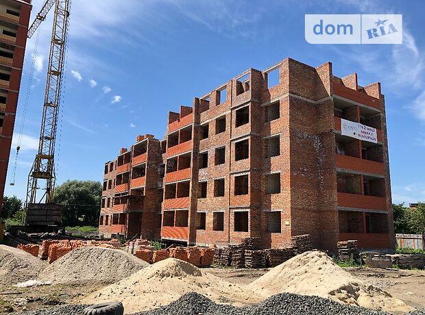 Продаж однокімнатної квартири в Хмельницькому на вул. Нижня Берегова 2/2В, район Центр фото 1