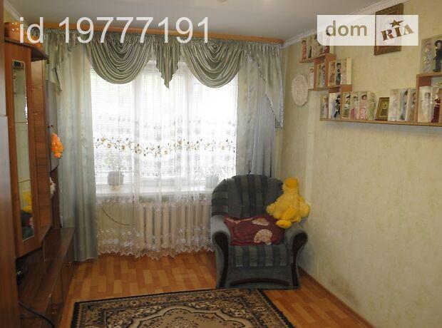 Продажа двухкомнатной квартиры в Хмельницком, на ул. Подольская район Центр фото 1