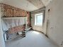 Продажа однокомнатной квартиры в Хмельницком, на ул. Водопроводная район Центр фото 8