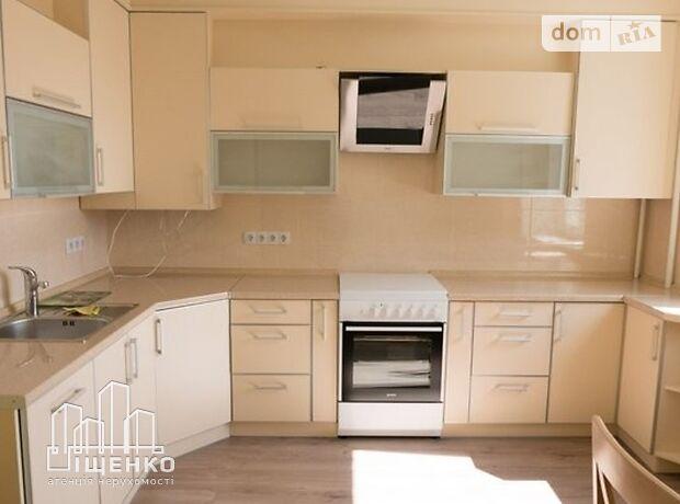 Продажа четырехкомнатной квартиры в Хмельницком, на ул. Проскуровская район Центр фото 1