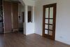 Продажа четырехкомнатной квартиры в Хмельницком, на ул. Проскуровская район Центр фото 2
