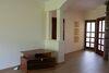 Продажа четырехкомнатной квартиры в Хмельницком, на ул. Проскуровская район Центр фото 3