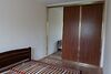 Продажа четырехкомнатной квартиры в Хмельницком, на ул. Проскуровская район Центр фото 4