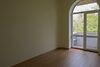 Продажа четырехкомнатной квартиры в Хмельницком, на ул. Проскуровская район Центр фото 5
