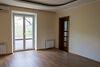 Продажа четырехкомнатной квартиры в Хмельницком, на ул. Проскуровская район Центр фото 6