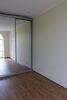 Продажа четырехкомнатной квартиры в Хмельницком, на ул. Проскуровская район Центр фото 7