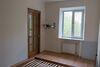 Продажа четырехкомнатной квартиры в Хмельницком, на ул. Проскуровская район Центр фото 8