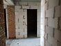 Продажа трехкомнатной квартиры в Хмельницком, на ул. Проскуровского Подполья 131/2 район Центр фото 8