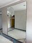 Продажа трехкомнатной квартиры в Хмельницком, на ул. Проскуровского Подполья 131/2 район Центр фото 2