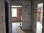 Продажа трехкомнатной квартиры в Хмельницком, на ул. Проскуровского Подполья 131/2 район Центр фото 6