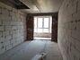 Продажа трехкомнатной квартиры в Хмельницком, на ул. Проскуровского Подполья 131/2 район Центр фото 3