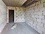 Продажа трехкомнатной квартиры в Хмельницком, на ул. Проскуровского Подполья 131/2 район Центр фото 4