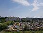 Продажа трехкомнатной квартиры в Хмельницком, на ул. Проскуровского Подполья 131/2 район Центр фото 5