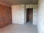 Продажа трехкомнатной квартиры в Хмельницком, на ул. Проскуровского Подполья 131/2 район Центр фото 7