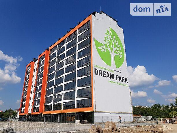 Продажа трехкомнатной квартиры в Хмельницком, на ул. Проскуровского Подполья 131/2 район Центр фото 1