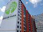 Продажа однокомнатной квартиры в Хмельницком, на ул. Проскуровского Подполья 131/2 район Центр фото 3