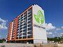 Продажа однокомнатной квартиры в Хмельницком, на ул. Проскуровского Подполья 131/2 район Центр фото 2