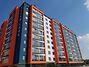 Продажа однокомнатной квартиры в Хмельницком, на ул. Проскуровского Подполья 131/2 район Центр фото 1