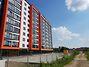 Продажа однокомнатной квартиры в Хмельницком, на ул. Проскуровского Подполья 131/2 район Центр фото 4