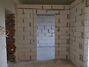 Продажа однокомнатной квартиры в Хмельницком, на ул. Проскуровского Подполья 131/2 район Центр фото 8