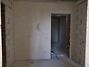 Продажа однокомнатной квартиры в Хмельницком, на ул. Проскуровского Подполья 131/2 район Центр фото 6
