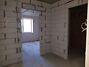 Продажа однокомнатной квартиры в Хмельницком, на ул. Проскуровского Подполья 131/2 район Центр фото 7