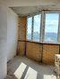 Продажа двухкомнатной квартиры в Хмельницком, на ул. Панаса Мирного 14/1 район Центр фото 2
