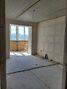 Продажа двухкомнатной квартиры в Хмельницком, на ул. Панаса Мирного 14/1 район Центр фото 3