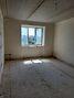 Продажа двухкомнатной квартиры в Хмельницком, на ул. Панаса Мирного 14/1 район Центр фото 4